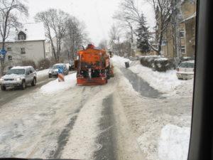 4-winterdienstfahrzeug-hinten