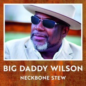 big-daddy-wilson