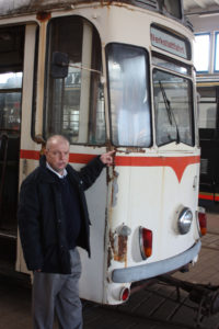 hartung_strassenbahn