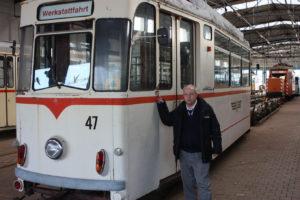 hartung_strassenbahn2