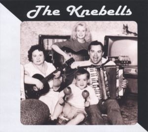 the-knebells