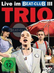 trio-live-beatlcub