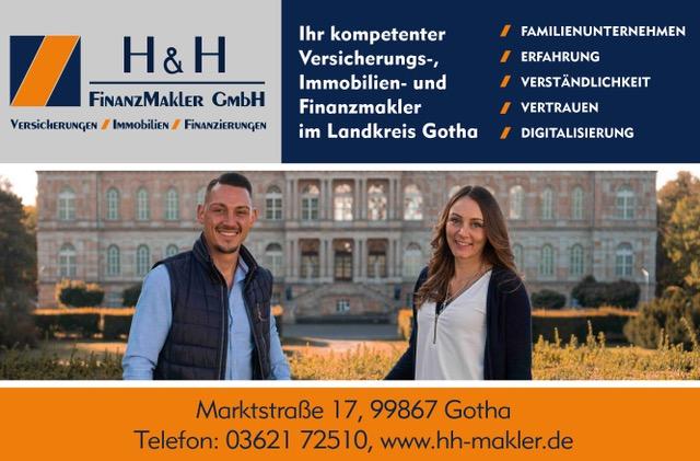 H&H Makler